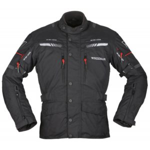 kurtka-motocyklowa-modeka-winslow-czarna-monsterbike-pl