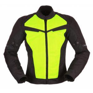 kurtka-motocyklowa-modeka-x-vent-czarna-fluo-monsterbike-pl