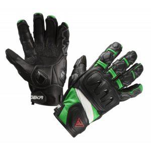 rekawice-motocyklowe-modeka-baali-czarno-zielone-monsterbike-pl