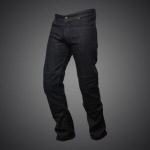 spodnie-motocyklowe-4sr-cool-black-kevlar-jeans-sklep-motocyklowy-warszawa-monsterbike.pl-38