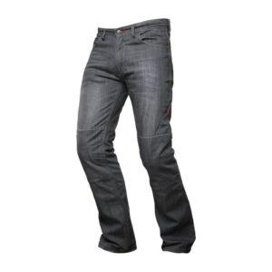 spodnie-motocyklowe-4sr-cool-gray-kevlar-jeans-sklep-motocyklowy-warszawa-monsterbike.pl-36