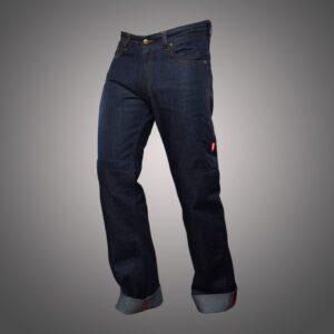 spodnie-motocyklowe-4sr-jeans-60's-sklep-motocyklowy-warszawa-monsterbike.pl-1