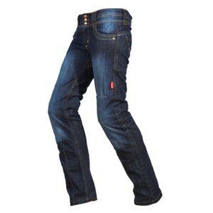 spodnie-motocyklowe-4sr-jeans-lady-sklep-motocyklowy-warszawa-monsterbike.pl-#