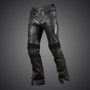 spodnie-motocyklowe-4sr-naked-shine-sklep-motocyklowy-warszawa-monsterbike.pl-18
