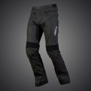 spodnie-motocyklowe-4sr-naked-sklep-motocyklowy-warszawa-monsterbike.pl-15