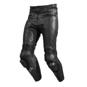 spodnie-motocyklowe-4sr-tr2-outlet-sklep-motocyklowy-warszawa-monsterbike.pl-30