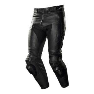 spodnie-motocyklowe-4sr-tr3-sklep-motocyklowy-warszawa-monsterbike.pl-28