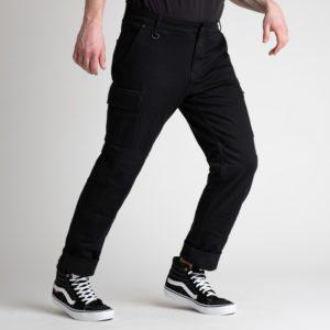 spodnie-motocyklowe-jeans-broger-alaska-black-monsterbike-pl
