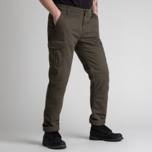 spodnie-motocyklowe-jeans-broger-alaska-olive-monsterbike-pl