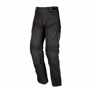 spodnie-motocyklowe-modeka-clonic-czarne-monsterbike-pl