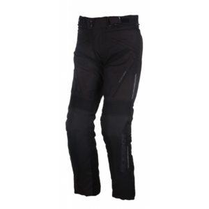 spodnie-motocyklowe-modeka-lonic-czarne-monsterbike-pl
