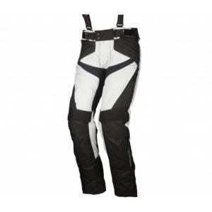 spodnie-motocyklowe-modeka-lonic-popielato-czarne-monsterbike-pl