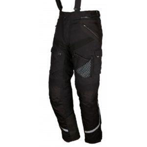 spodnie-motocyklowe-modeka-panamericana-czarne-monsterbike-pl