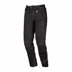 spodnie-motocyklowe-modeka-sporting-iii-czarne-monsterbike-pl