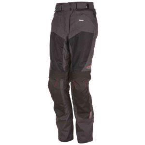 spodnie-motocyklowe-modeka-upswing-lady-czarno-szare-monsterbike-pl