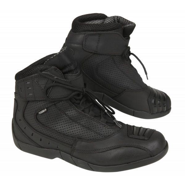 buty-motocyklowe-modeka-black-rider-czarne-monsterbike-pl