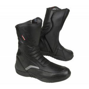 buty-motocyklowe-modeka-blaker-czarne-monsterbike-pl