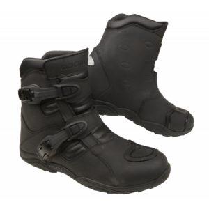 buty-motocyklowe-modeka-muddy-track-evo-czarne-monsterbike-pl