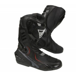 buty-motocyklowe-modeka-speed-tech-czarne-monsterbike-pl