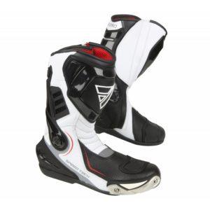 buty-motocyklowe-modeka-speed-tech-czarno-biale-monsterbike-pl