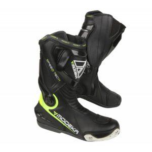 buty-motocyklowe-modeka-speed-tech-czarno-neonowe-monsterbike-pl