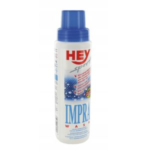 hey-impra-wash-modeka-250-ml-monsterbike-pl