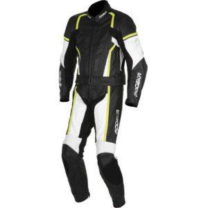 kombinezon-motocyklowy-modeka-chaser-czarno-neonowy-monsterbike-pl