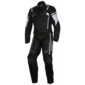 kombinezon-motocyklowy-modeka-chaser-ii-czarno-bialy-monsterbike-pl