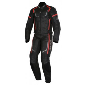 kombinezon-motocyklowy-modeka-chaser-ii-czarno-czerwony-monsterbike-pl