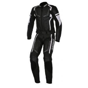 kombinezon-motocyklowy-modeka-chaser-ii-lady-czarno-bialy-monsterbike-pl