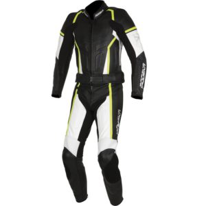 kombinezon-motocyklowy-modeka-chaser-lady-czarno-neonowy-monsterbike-pl
