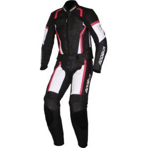 kombinezon-motocyklowy-modeka-chaser-lady-czarno-rozowy-monsterbike-pl