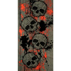 komin-uniwersalny-modeka-bloody-skulls-monsterbike-pl