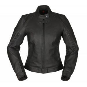 kurtka-motocyklowa-modeka-helena-lady-czarna-monsterbike-pl