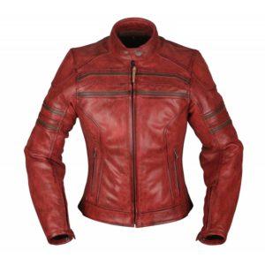kurtka-motocyklowa-modeka-iona-lady-czerwona-monsterbike-pl