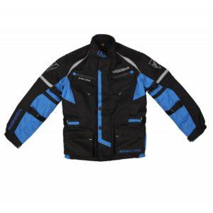 kurtka-motocyklowa-modeka-tourex-ii-kids-czarno-niebieska-monsterbike-pl