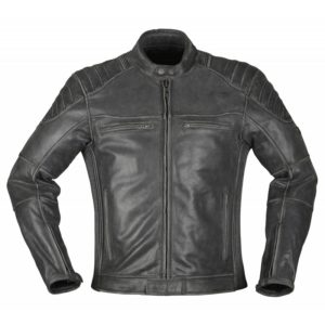 kurtka-motocyklowa-modeka-vincent-afed-czarna-monsterbike-pl