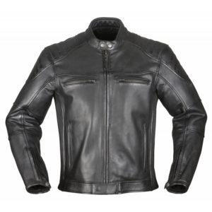 kurtka-motocyklowa-modeka-vincent-czarna-monsterbike-pl
