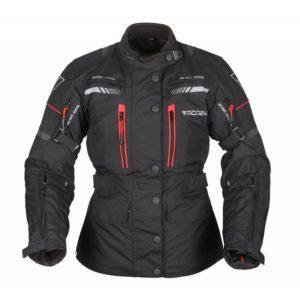 kurtka-motocyklowa-modeka-winslow-lady-czarna-monsterbike-pl