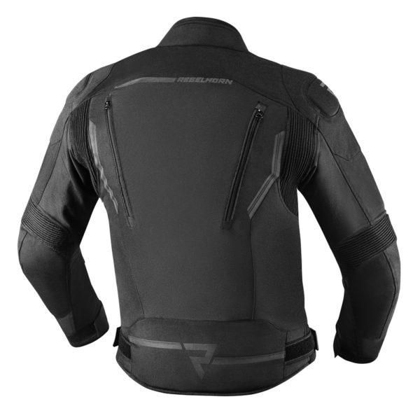 kurtka-motocyklowa-rebelhorn-borg-czarna-monsterbike-pl-2