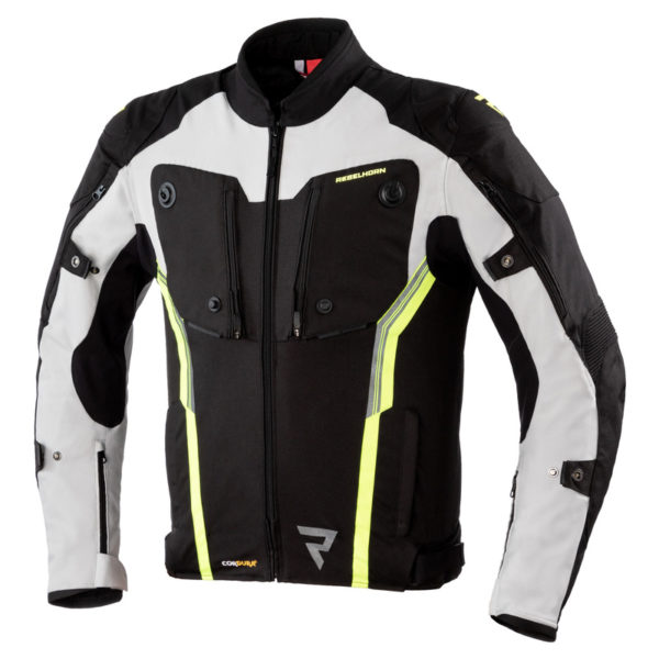 kurtka-motocyklowa-rebelhorn-borg-czarno-popielata-fluo-monsterbike-pl