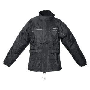kurtka-przeciwdeszczowa-modeka-rainjacket-czarna-monsterbike-pl