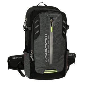 modeka-adventure-pack-plecak-motocyklowy-28-l-monsterbike-pl