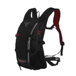 modeka-city-pack-plecak-motocyklowy-poj-15-l-monsterbike-pl