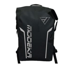 modeka-dry-pack-plecak-motocyklowy-poj-22-l-monsterbike-pl