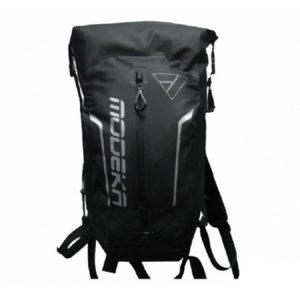 modeka-dry-pack-plecak-motocyklowy-poj-32-l-monsterbike-pl