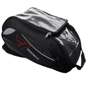 modeka-torba-na-bak-super-bag-czarna-monsterbike-pl