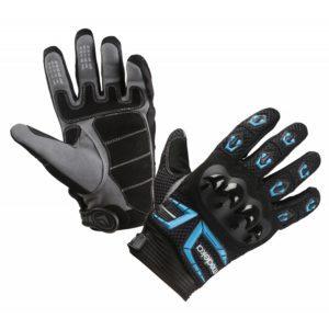 rekawice-motocyklowe-modeka-mx-top-czarno-niebieskie-monsterbike-pl
