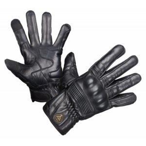 rekawice-motocyklowe-modeka-steeve-ii-czarne-monsterbike-pl