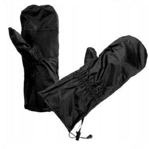 rekawice-przeciwdeszczowe-modeka-czarne-monsterbike-pl